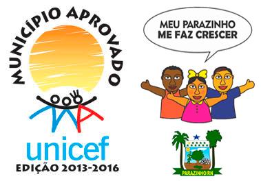 Prefeitura Municipal de Parazinho/RN